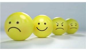 Türkiye'nin yüzde 53'ü kendisini'çok' mutlu hissediyor
