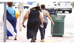 Obezite ve sigara  kanserin en iyi dostu