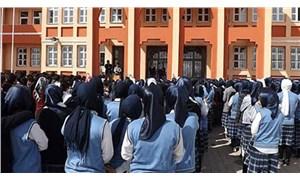 Öğrenci sayısı azalan İmam Hatip'lere bütçeden ayrılan pay arttı