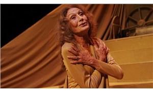 Şehir Tiyatroları, Muhsin Ertuğrul'un Yıldız Kenter'e yazdığı mektubu paylaştı