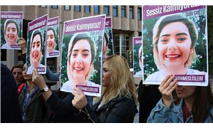 Şule Çet davasına ilişkin sanık ailesi tarafından hazırlanan raporda kadın örgütleri ve gazeteciler hedef gösterildi