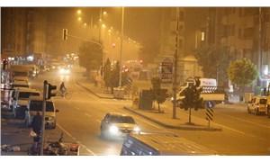 Türkiye'de hava kirliliğinin en yüksek olduğu şehir Iğdır