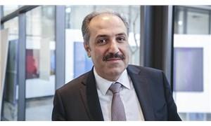 Yeneroğlu istifa sürecini ilk kez anlattı