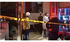 2 kişinin öldüğü atölye yangınında iş yeri sahipleri tutuklandı