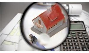 5 soruda konut kredisi gerçeği