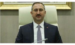 Adalet Bakanı Gül'den 'yeni yargı paketi' açıklaması