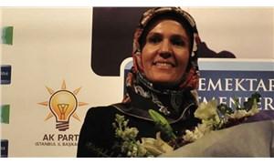 AKP eski İstanbul İl Başkan Yardımcısı Çiftcioğlu istifa etti