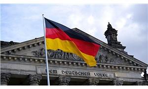 Almanya'dan vatandaşlarına 'Türkiye' uyarıları