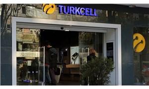 Binlerce kişi 'sehven' Turkcell abonesi olarak gözüküyor!