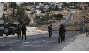 BM: Batı Şeria'da Yahudi yerleşimleri, uluslararası hukukun ihlali