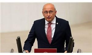 CHP'li Çakırözer: Gazeteciler hem iktidar hem de patronun ağır baskısı altında