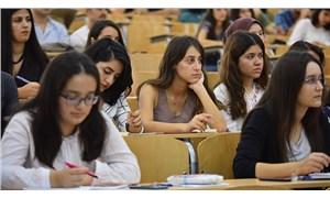 Gençler icradan kaçıyor: 31 bin genç KYK borcunu  erteleme talebinde bulundu