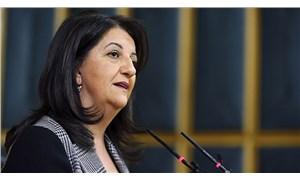 HDP'li Buldan'dan kayyum atamalarına tepki