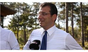 İmamoğlu: İstanbullu üniversite öğrencileri için eğitim yardımına başlıyoruz