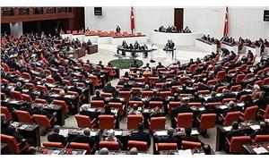 'Kadına yönelik şiddet araştırılsın' önergesi MHP ve AKP oylarıyla reddedildi
