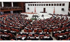 'Kombassan düzenlemesi' Genel Kurul'da: Yeni mağduriyetler yaratılacak