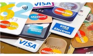 Kredi kartı kullananlar dikkat: Ek taksit uygulaması askıya alındı