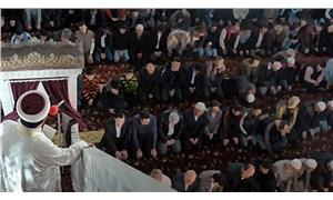 AKP döneminde din görevlisi atamaları öğretmenleri geçti