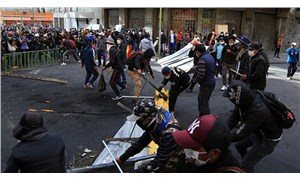 Bolivya'da darbe karşıtı protestolara saldırı: 3 kişi daha yaşamını yitirdi