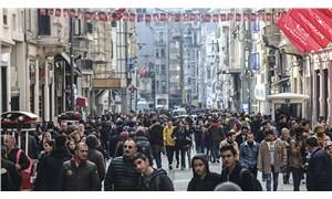 Erdoğan'ın işsizlik üzerine iddiaları gerçeği yansıtıyor mu?