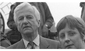 Eski Almanya Cumhurbaşkanı'nın oğlu öldürüldü