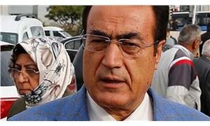 Eski CHP Genel Başkan Yardımcısı Yılmaz Ateş, ihraç edildi