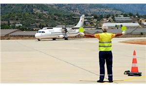 Havayolu şirketi Borajet iflas etti