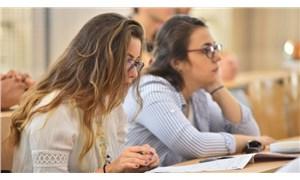 İktidar üniversite sayısıyla övünüyor ama kadınların yarısından fazlası üniversitede okuyamıyor