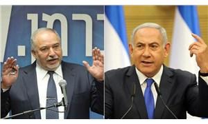 İsrail'de koalisyon krizi sürüyor: Üçüncü erken seçim kapıda