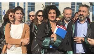 Kınalıada'da cinsel saldırı davasında sanık beraat etti