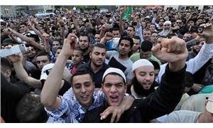 Radikal İslam ve Neonazizm arasında sıkışan Avrupa demokrasisi