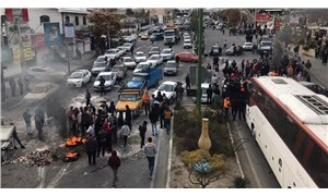 Uluslararası Af Örgütü: İran'daki olaylarda ölü sayısı en az 106