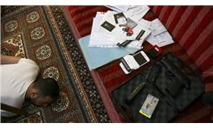 Vize dolandırıcılarına operasyon: 37 şüpheli adliyeye sevk edildi