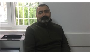 4 yılda 5 kez gözaltına alınan Öker: Politik talepler terör propagandası sayılıyor