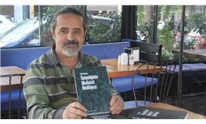 Barış bildirisi imzacısı Güney, okurlarıyla buluşuyor