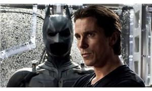 Christian Bale, Batman rolünü neden reddettiğini açıkladı