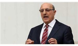 Erdoğan ile görüştüğü iddiasına CHP'li Kesici'den yanıt