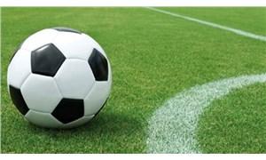 Futbol kulüplerinin borçları yapılandırılıyor