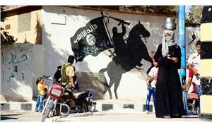 'Kaçan IŞİD üyeleri saldırı hazırlığında'