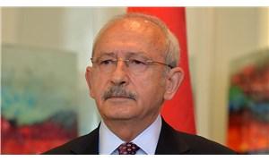 Kılıçdaroğlu'ndan 'erken seçim' çağrısına yanıt