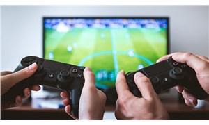 PlayStation 5'in fiyatı ve çıkış tarihi sızdı