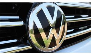 Volkswagen'den Türkiye açıklaması: Bir harp meydanının yanına temel atmayacağız