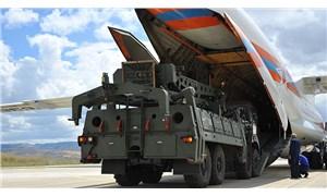 ABD Dışişleri yetkilisi: Türkiye S-400'lerden bir şekilde kurtulmalı, yaptırımlar hala masada