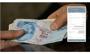 AKP'li belediyede bir skandal daha: İşçilere asgari ücretin altında sigorta yatırıldı