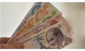 Asgari Ücret Tespit Komisyonu'nun ilk toplantısı 2 Aralık'ta