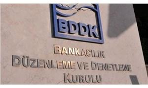 BDDK'nin bazı yetkileri Merkez Bankası'na devredildi