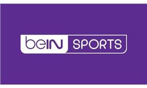 beIN SPORTS'tan ücretsiz maç izleme kanalı