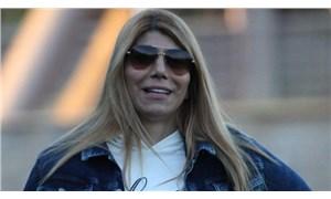 Berna Gözbaşı seçilirse Süper Lig'in ilk kadın kulüp başkanı olacak