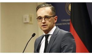 Casusluk tutuklamasına tepki sürüyor: Almanya'dan acil çözüm talebi