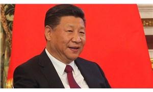 Çin Devlet Başkanı: ABD ile ticaret savaşından korkmuyoruz